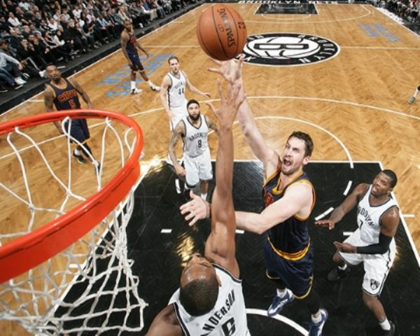 NBA Trade Rumors: Cleveland Cavaliers To Dump Kevin Love? - http://www.morningledger.com/nba-trade-rumors-cleveland-cavaliers-dump-kevin-love/13102245/