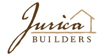 Home Builder Logo Inspiration