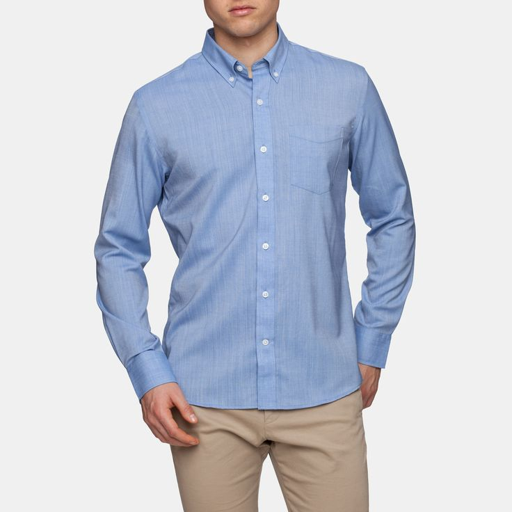 Wool and prince better button down a travel friendly for Merino wool shirts for travel