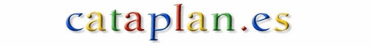 Trafico Viral | Visitas Web | Trafico Web