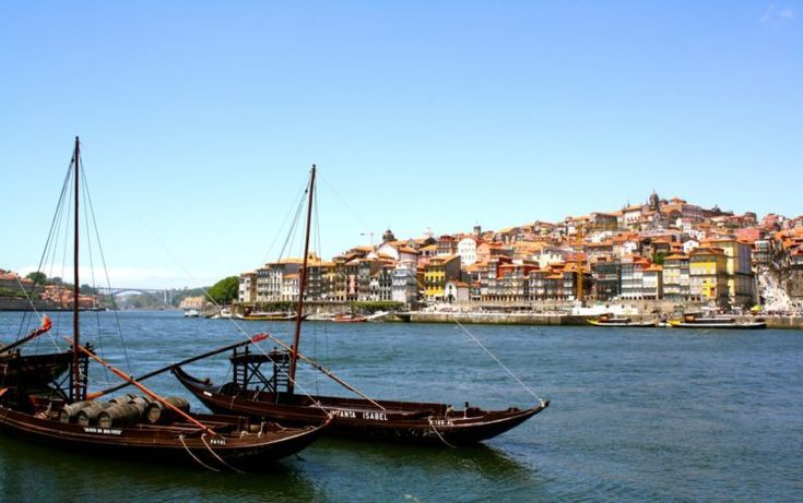 12 Days to Visit Portugal – My Itinerary