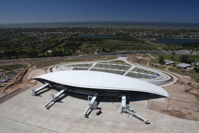carrasco international airport - Google 검색