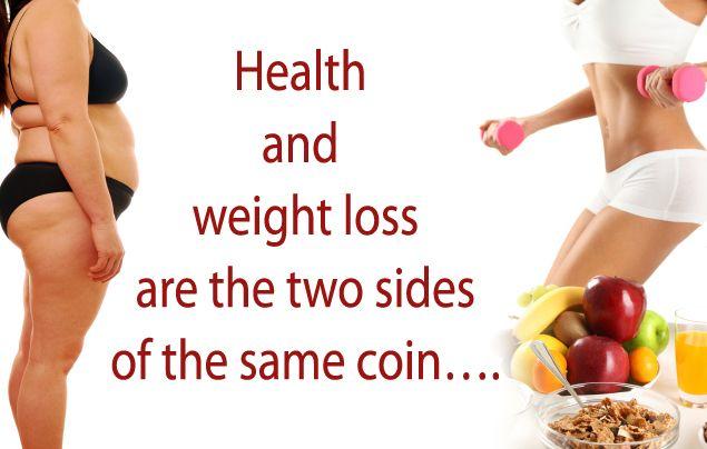 @andressa1993 @sandrawall70 https://www.facebook.com/Road-To-a-Healthier-Body-1623859154596015/