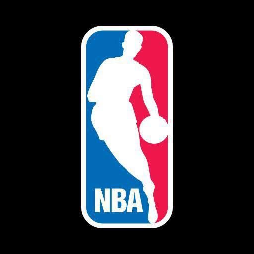 NBA News And Updates: NBA All-Star 2018 Game Set In L.A. - http://www.movienewsguide.com/nba-news-updates-nba-star-2018-game-set-l/183015
