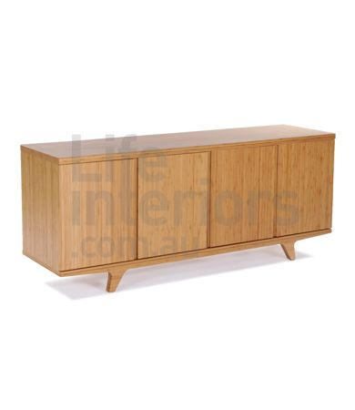 Buffet Sideboard Range Save On Sideboards Including The Alta Lifeinteriors 1689