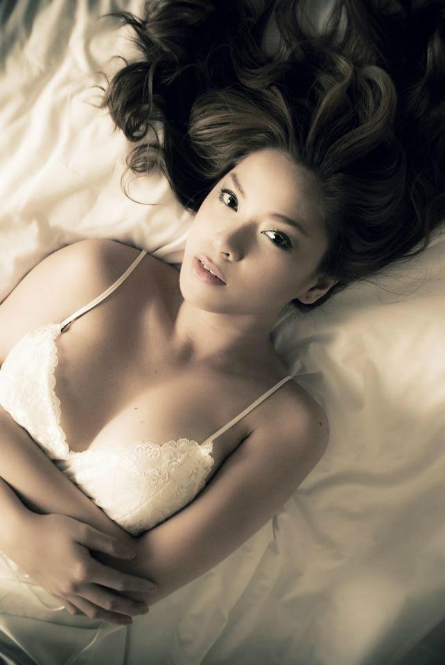 Pinoy Wink Natalie Hayashi 5