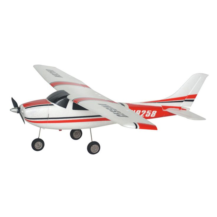 17 Best Ideas About Cheap Rc Planes On Pinterest