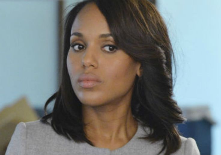 kerry-washington-season-3-second-half-scandal-abc