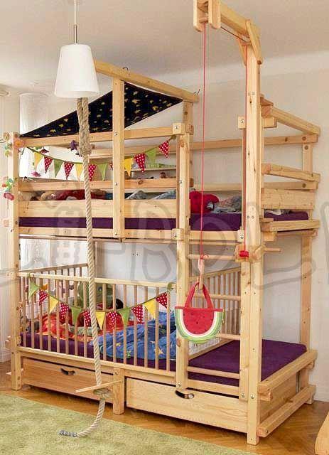 76 besten klettern kinderzimmer bilder auf pinterest klettern kinderzimmer kinderzimmer ideen. Black Bedroom Furniture Sets. Home Design Ideas