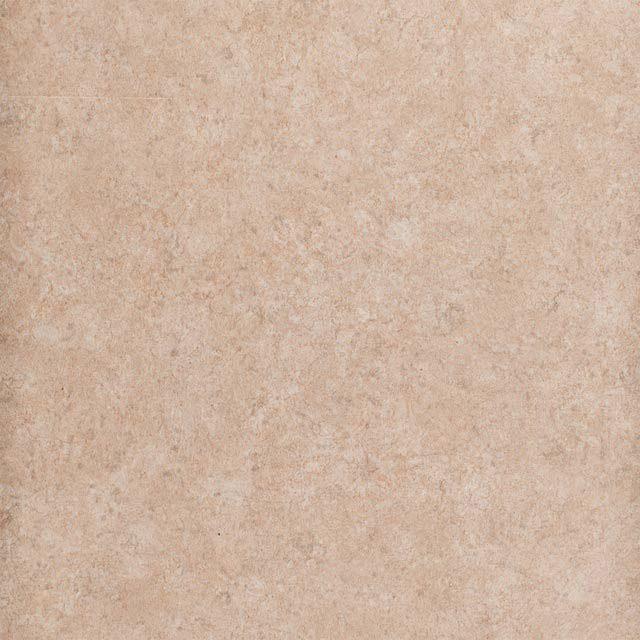 Sol beton cir castorama stunning excellent latest beton for Beton mineral resinence avis
