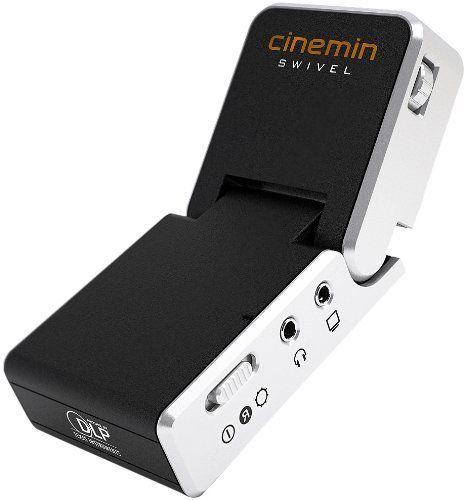 WowWee 8410 Cinemin Swivel Portable Audio/Video Multimedia Pico DLP Mini LED Projector by WowWee, http://www.amazon.com/dp/B002AKKF12/ref=cm_sw_r_pi_dp_CV54qb15351YV/176-5616952-2903235