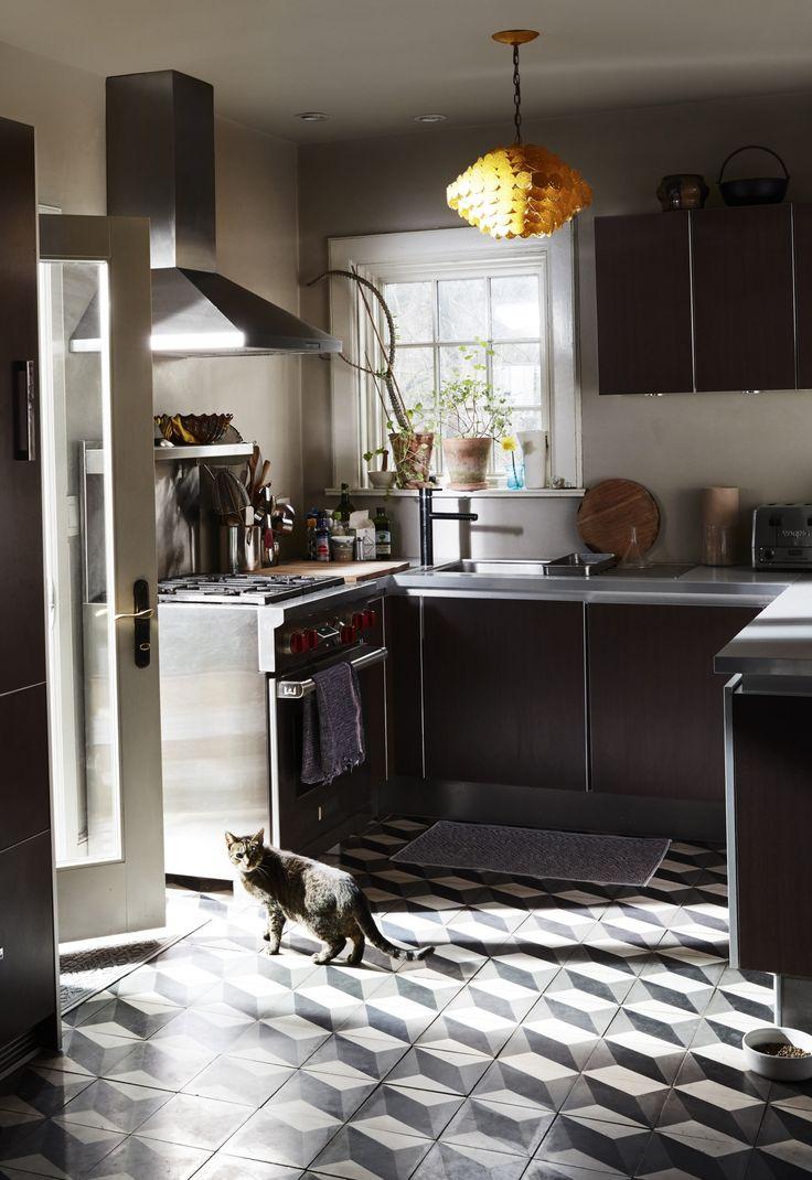 15 best tingsryd kitchen images on Pinterest | New kitchen, Ikea ...