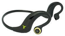 iT7 - IT7S2 Wireless Earbud Headphones - Black