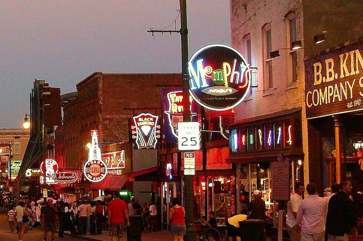 Travel guide for Downtown, Memphis, on the best things to do in Downtown. 10Best reviews restaurants, attractions, nightlife, clubs, bars, hotels, events, and shopping inDowntown.