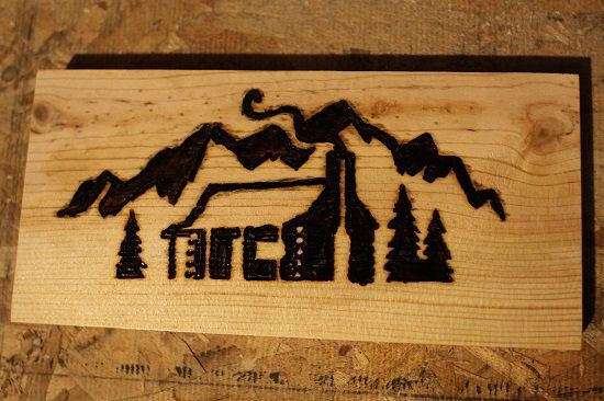 Best images about pyrography wood burning stuff on