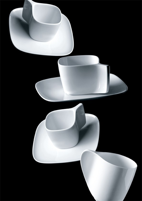 Rosenthal - Modern Dining #DWRdining