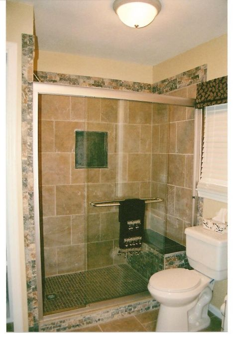 Small Spa Like Bathrooms Spa Like On A Small Budget From Old And Plain For 1 600 Spa Like On