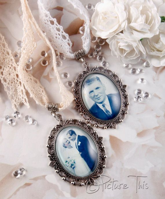 Check out this item in my Etsy shop https://www.etsy.com/uk/listing/450578110/custom-wedding-bouquet-photo-charm