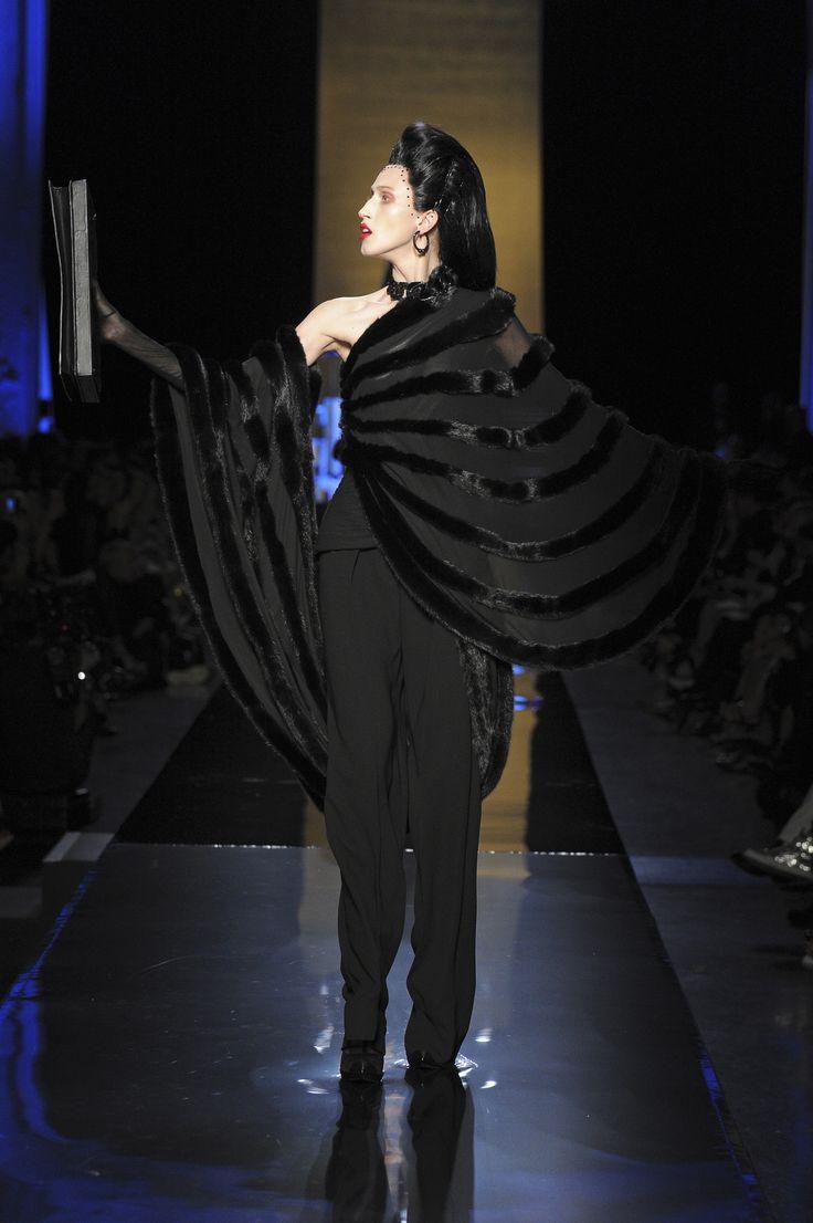 21 besten Early 1960\'s Haute Couture Bilder auf Pinterest | Retro ...