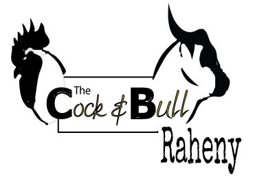 The Cock & Bull - Raheny