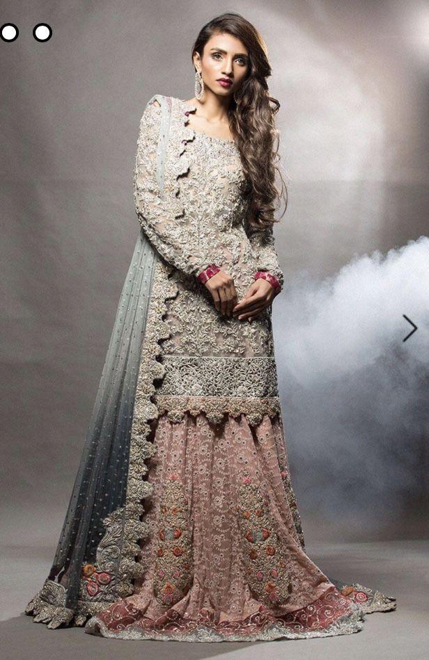 a0566c9ea Pin by Abdullah Saddiqui on Dress fancy fancy!!!!