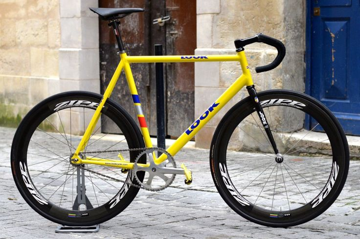 saadl blog – 10 bikes with Brooks Cambium