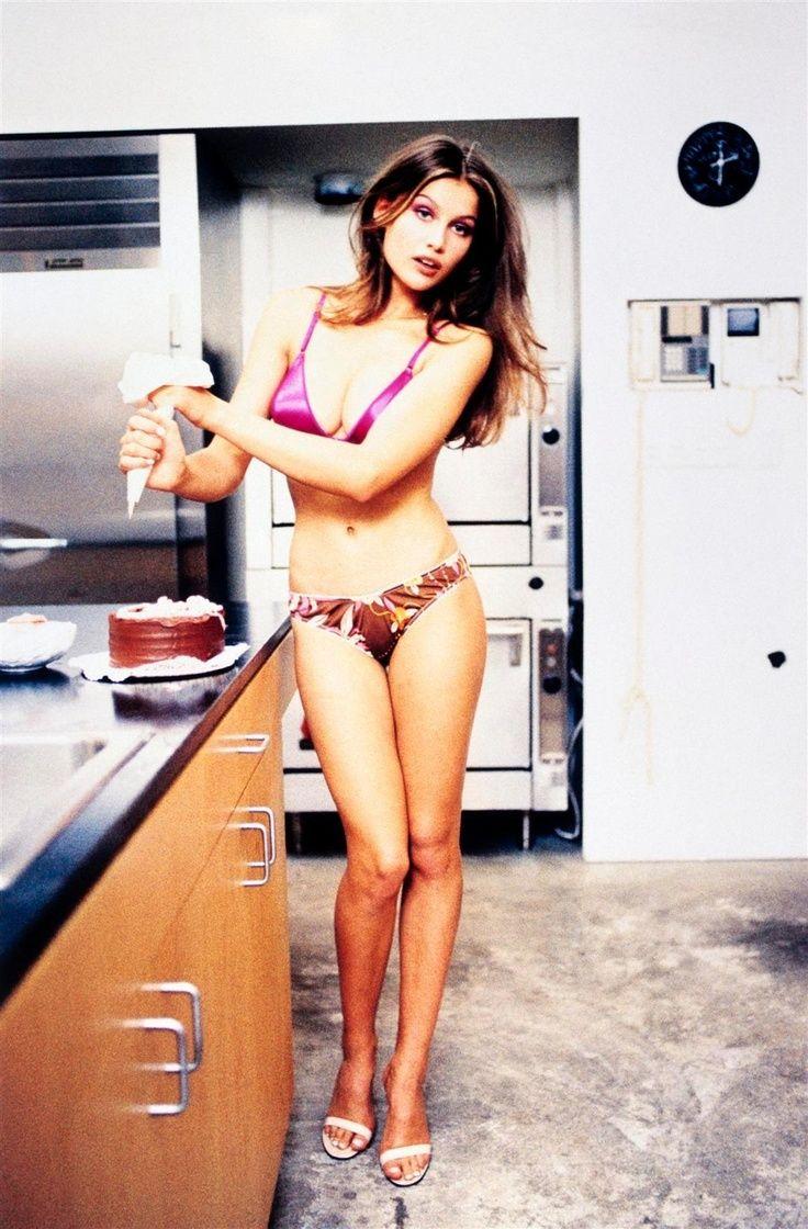 44 best sexy housework images on pinterest domestic - Casta diva vintage ...