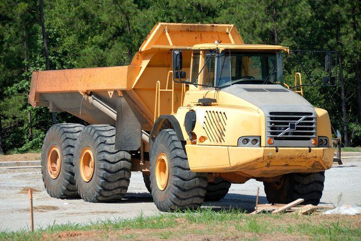 Commercial truck insurance houston tx progressive