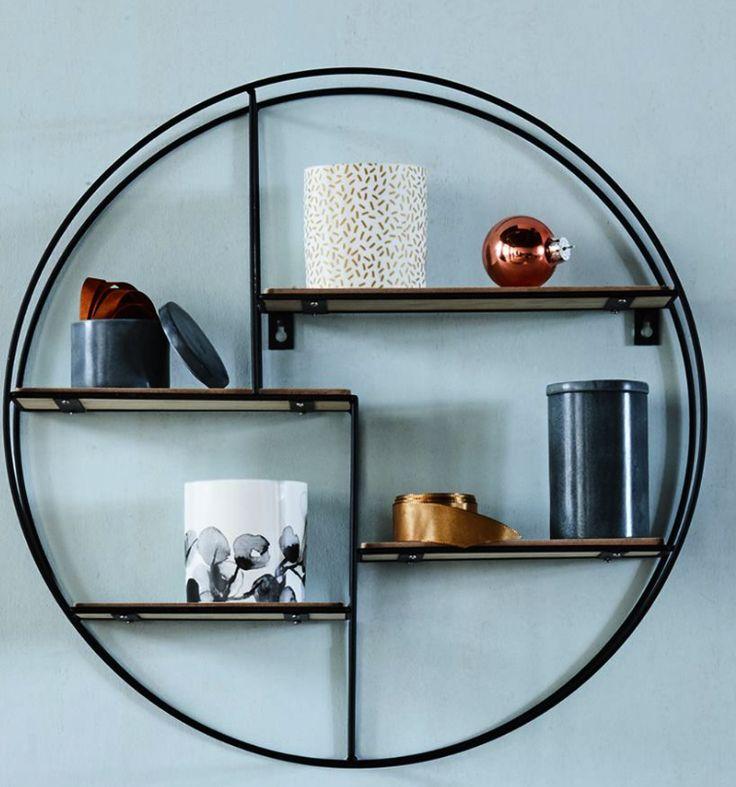 30 besten kitchen bilder auf pinterest schlafzimmer ideen wohnungen und einrichtung. Black Bedroom Furniture Sets. Home Design Ideas