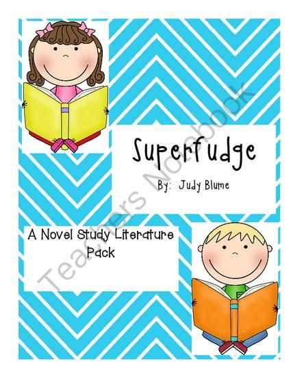 a plot summary of judy blumes story superfudge Superfudge, the third in judy blume's series of fudge books about the hatcher  family, includes  peter and fudge's parents are realistic characters and strong  role models  twins with deep bond grow apart in funny, thoughtful story.
