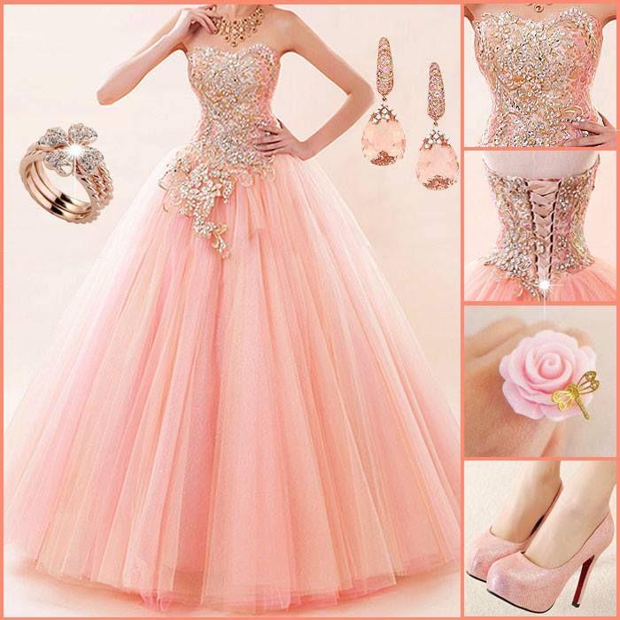 19 best Vestidos de novia images on Pinterest | Wedding dressses ...