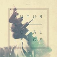 [DVSP-0137]FUTURE CHALLENGE - Crossfade by DiverseSystem on SoundCloud