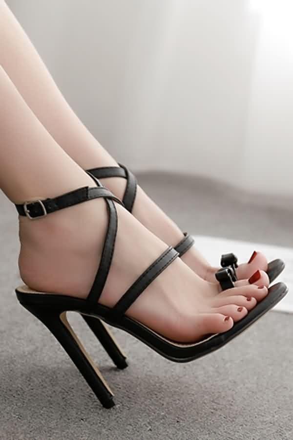 Sexy Cheap Heels