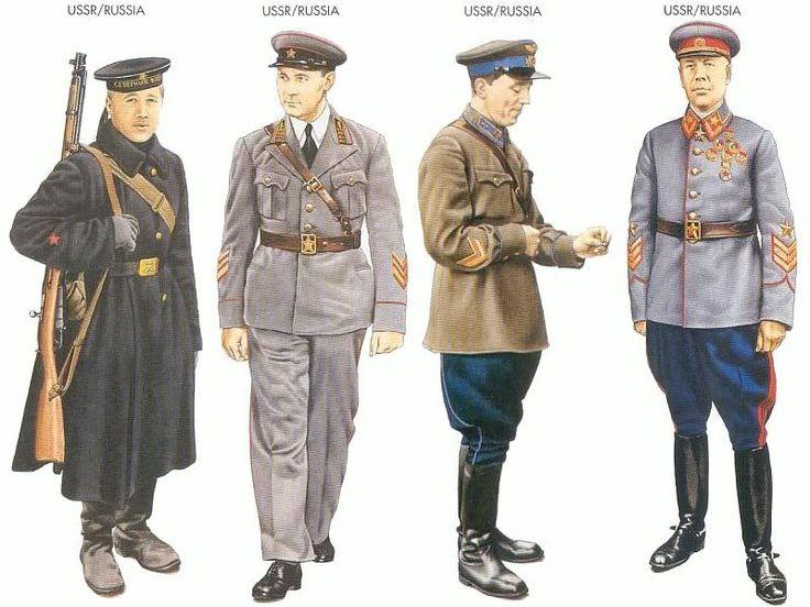 German Officer Uniform 414x633 Wwiipics
