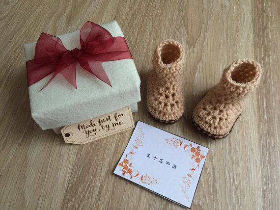The 25 best Pregnancy announcement gifts ideas – Gifts for Baby Announcement