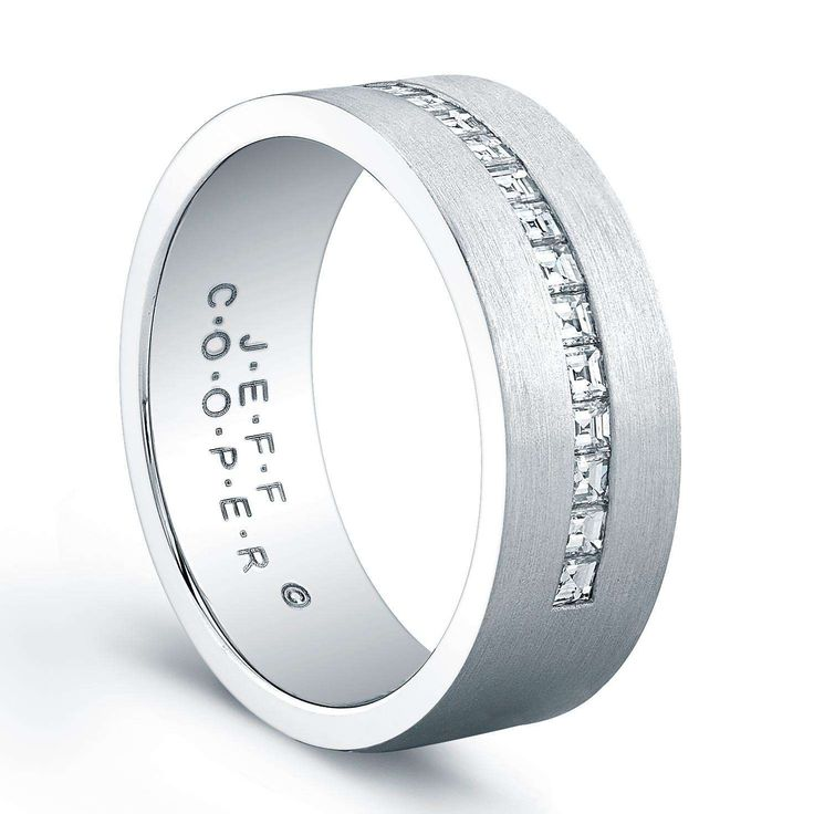 classic mens wedding rings photos hd - Man Wedding Rings