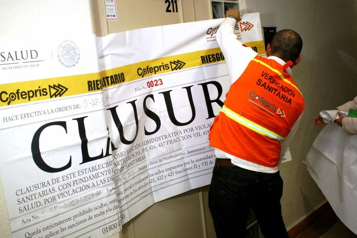 Clínica de cirugía estética de Cancún, Quintana Roo es clausurada de manera definitiva y multada con 734 mil pesos - http://plenilunia.com/novedades-medicas/clinica-de-cirugia-estetica-de-cancun-quintana-roo-es-clausurada-de-manera-definitiva-y-multada-con-734-mil-pesos/35336/