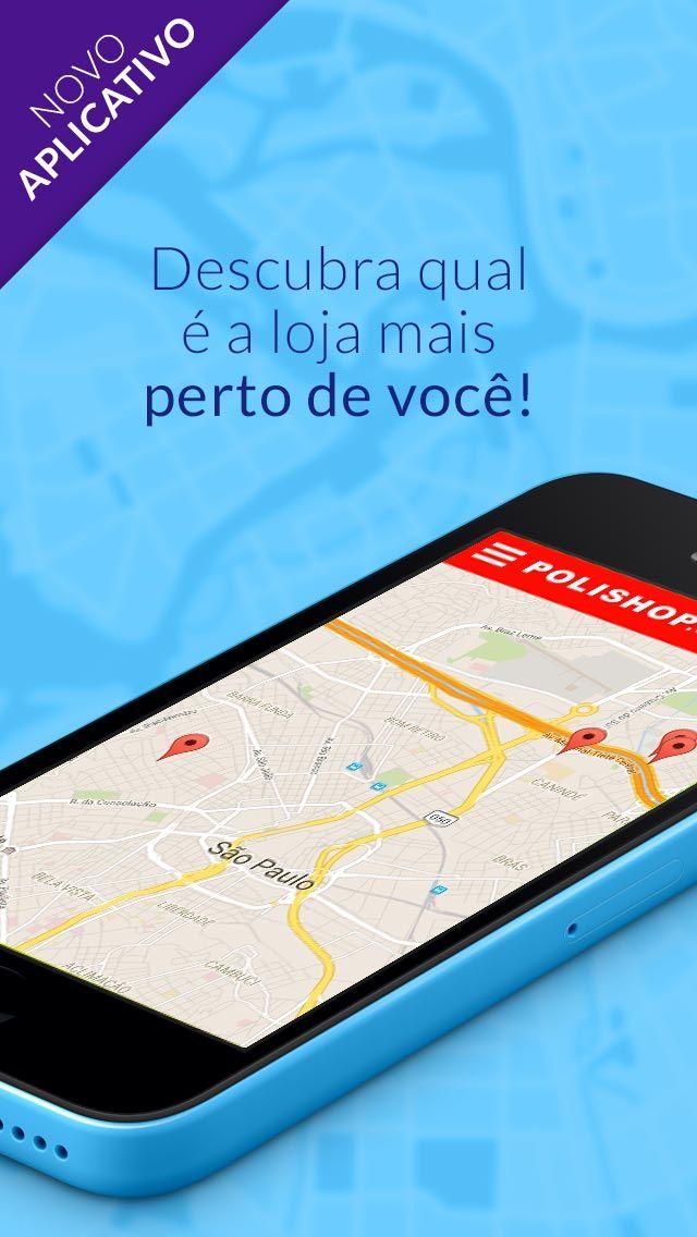 Lightbox: App Download Banner iOS