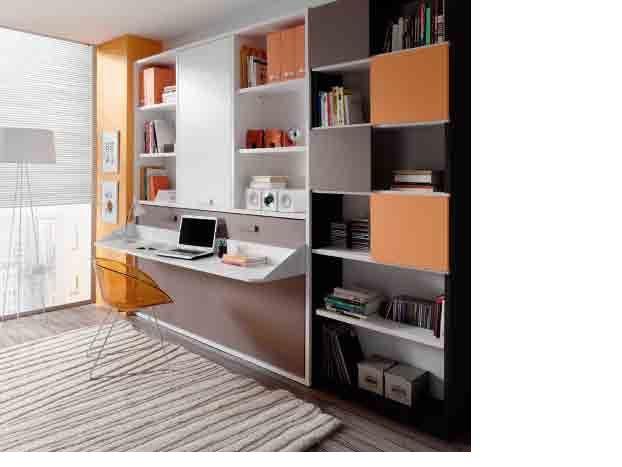 armario con escritorio - Buscar con Google