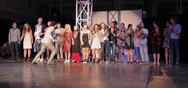 Premiile Galei Tânărului Actor - HOP - http://herald.ro/evenimente/teatru/premiile-galei-tanarului-actor-hop/