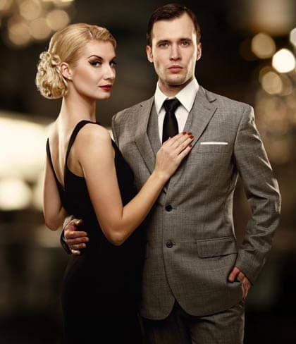 """""""Două lucruri îşi doreşte un bărbat adevărat: pericolul şi joaca. De aceea caută în femeie cea mai periculoasă jucărie."""" F. Nietzsche In orice relatie de c"""