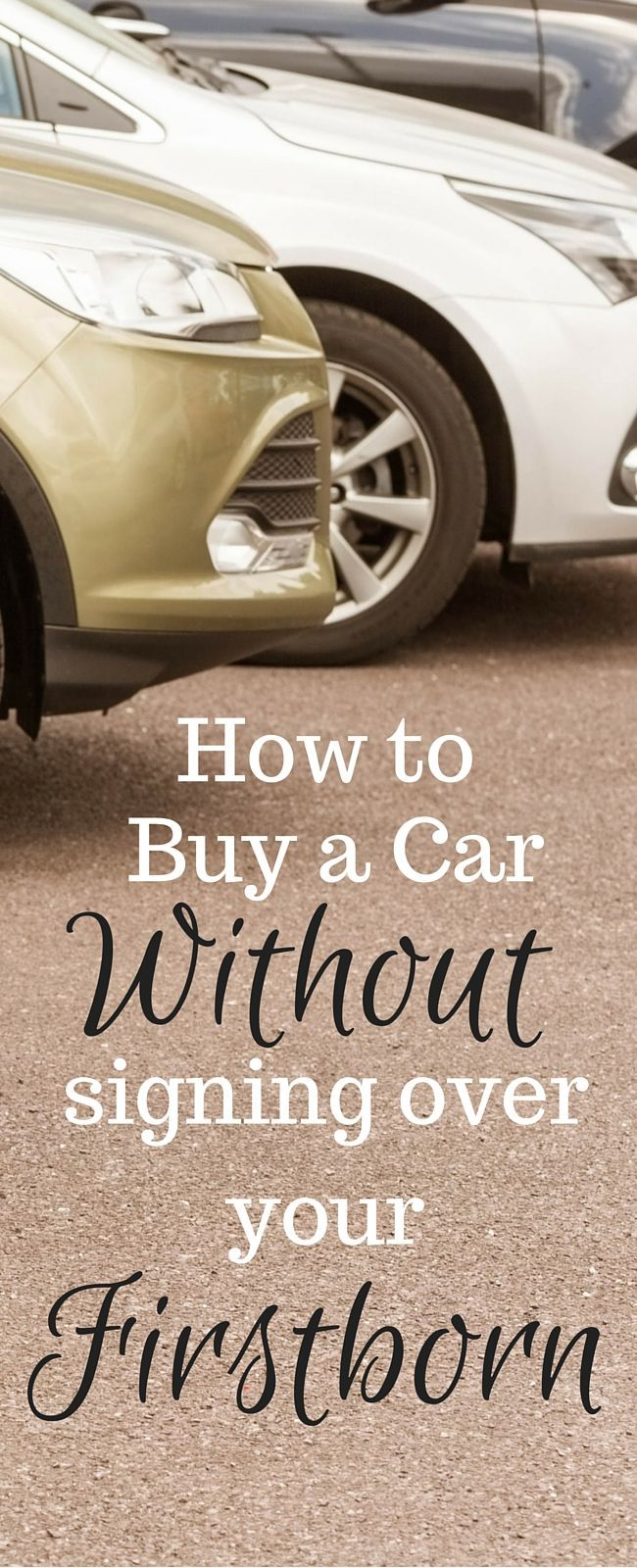 Best 25+ Buy a car ideas on Pinterest | Car buying tips, Buying ...
