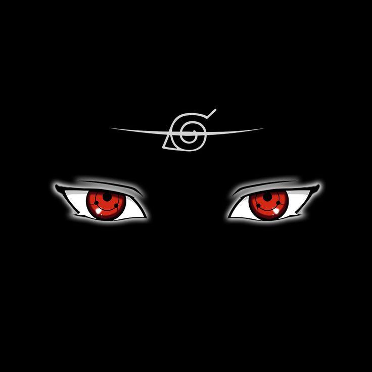 Curse seal of heaven, anbu black ops, and Japanese symbol ... |Uchiha Clan Tattoo