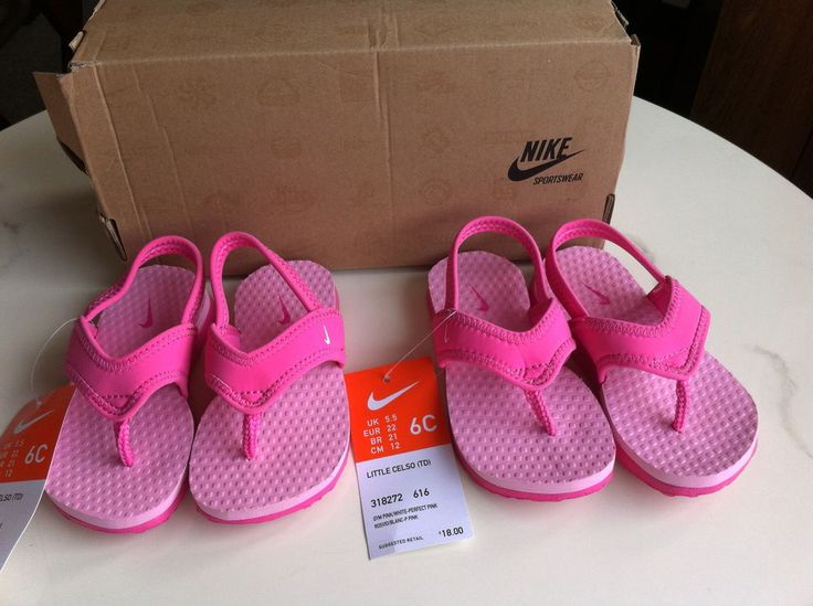 30 Best Baby Girl Shoes Images On Pinterest Baby Girl