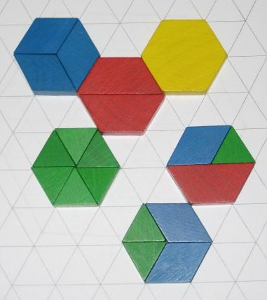 87 Best Images About Shapes Activities On Pinterest