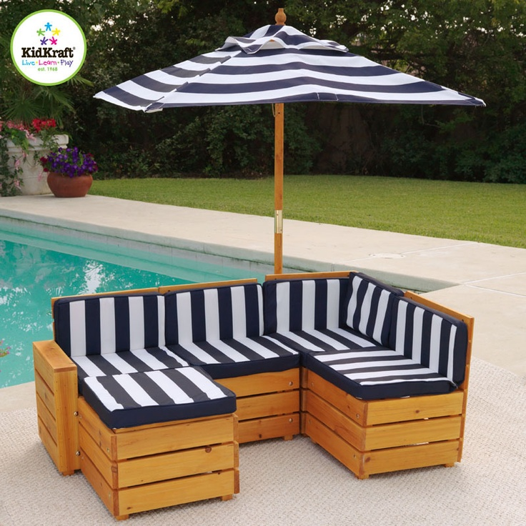 outdoor garden shipping broyerk free patio today set beige rattan piece product overstock furniture df home