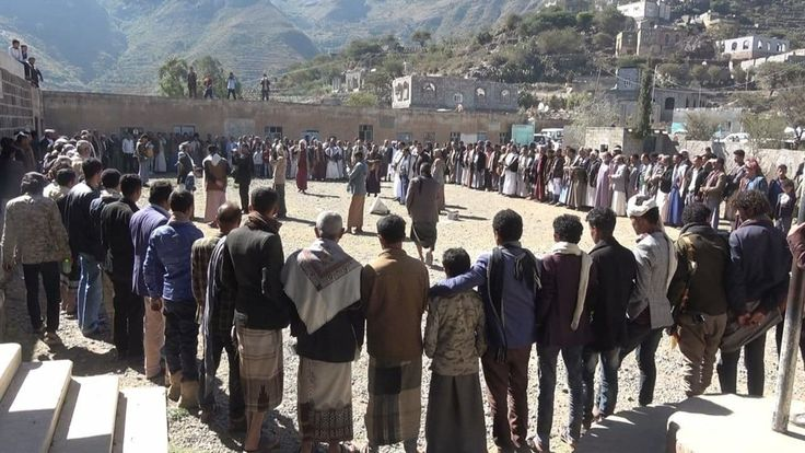 إب صلح قبلي ينهي قضية قتل بين آل البعسي وآل الوجيه In 2021 Dolores Park Park Yemen