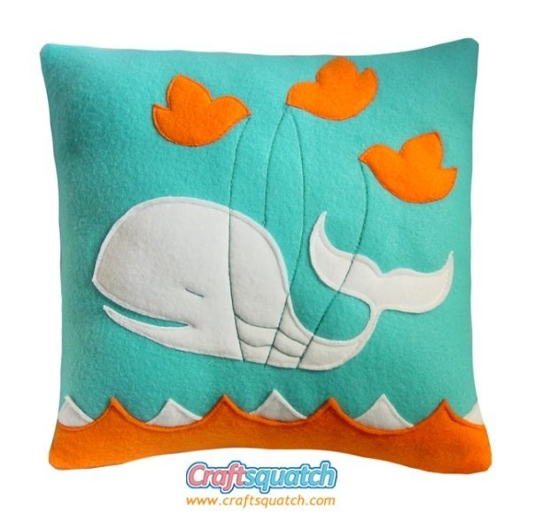 love: Failwhale Pillow, Whales So, Fail Whales, Socialmedia Products, Twitter Pillow, Social Media, Imaginatively Social, Whale Tales, Whale Pillows