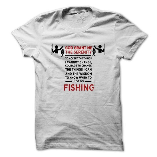 JUST GO FISHING T-SHIRTS T-Shirt Hoodie Sweatshirts oeu
