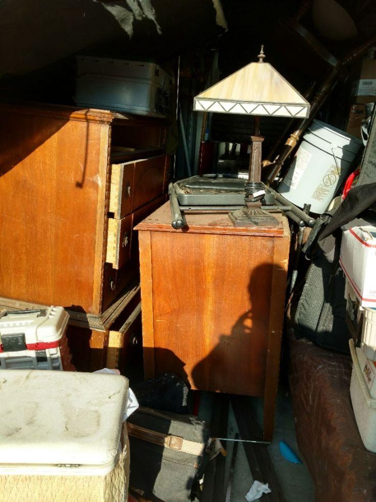Storage Unit Auction: 517078 | NASHVILLE, TN | StorageTreasures.com